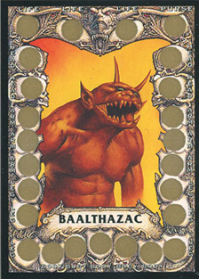 BCUS067Baalthazac