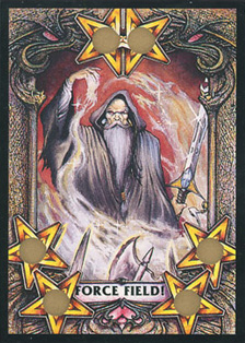 BCUS047Force Field Spell