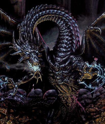 File:Night-dragon.jpg