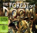 The Forest of Doom (mobile game)
