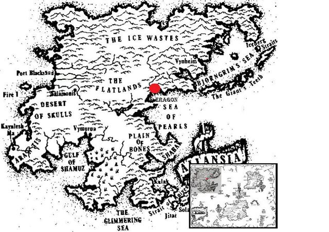 File:Eragon Location.jpg