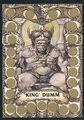 BCUS031'King' Dumm.jpg