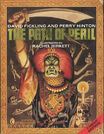 The Path of Peril