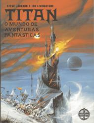 File:Titan br.jpg