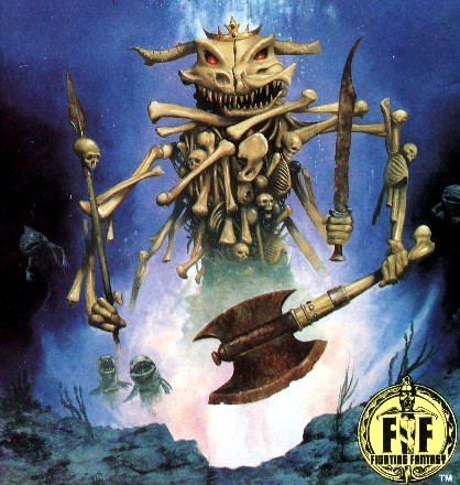 File:FF 19 Bone Demon2.jpg