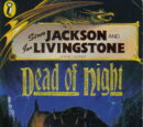 Dead of Night (book)