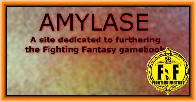 File:Amylase.jpg
