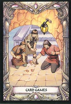BC082BattleCardCard Games