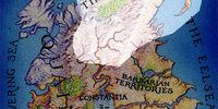 Zittonia (region)