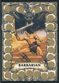 BCUS061Barbarian Swordsman.jpg