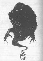 Nanka-ootp