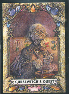 File:BCUS013The Cursewitch's Quest.jpg