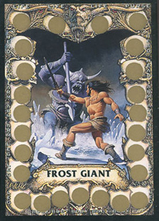 BCUS127Frost Giant