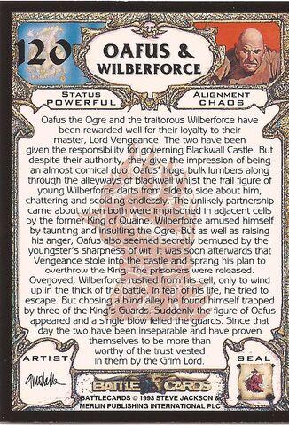 File:120 Oafus and Wilberforce US back.jpg