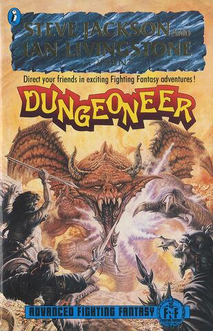 File:DungeoneerFoil.jpg