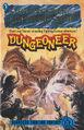 DungeoneerFoil.jpg