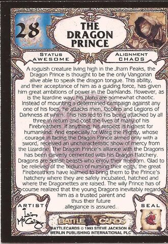 File:28 The Dragon Prince US back.jpg