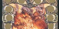 Firebreather (BattleCard)