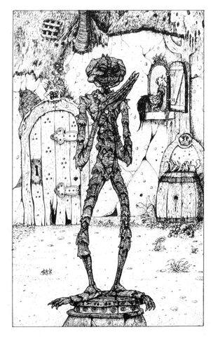 File:Mantis Man.jpg