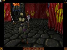 DD High Priestess 01