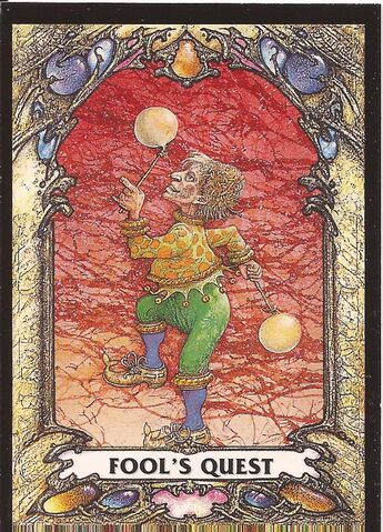 File:18 The Fool's quest US front.jpg