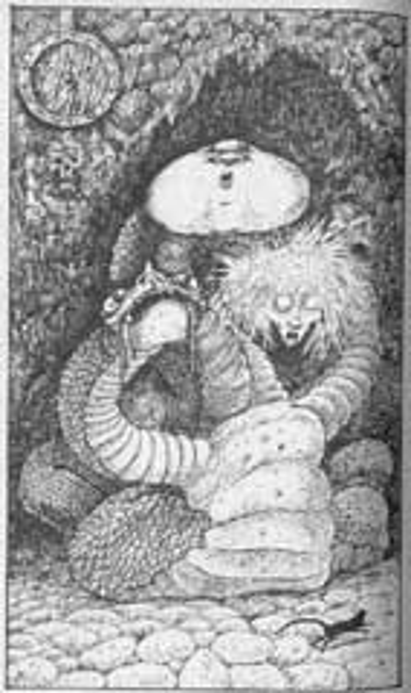 File:God-headed-Hydra-Sorcery4.jpg