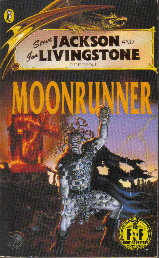 Book Cover Fantasy Wiki : Moonrunner book titannica fandom powered by wikia