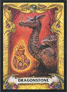 BCUST06The Dragonstone