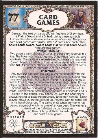 File:77 Card Games US back.jpg