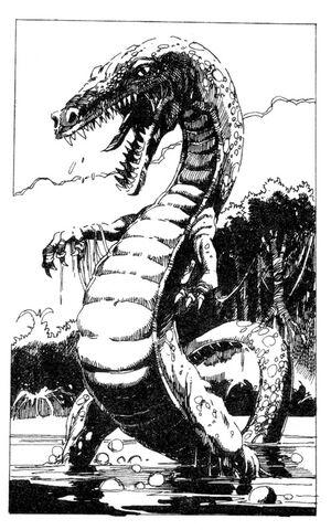 File:Swamp Mutant.jpg