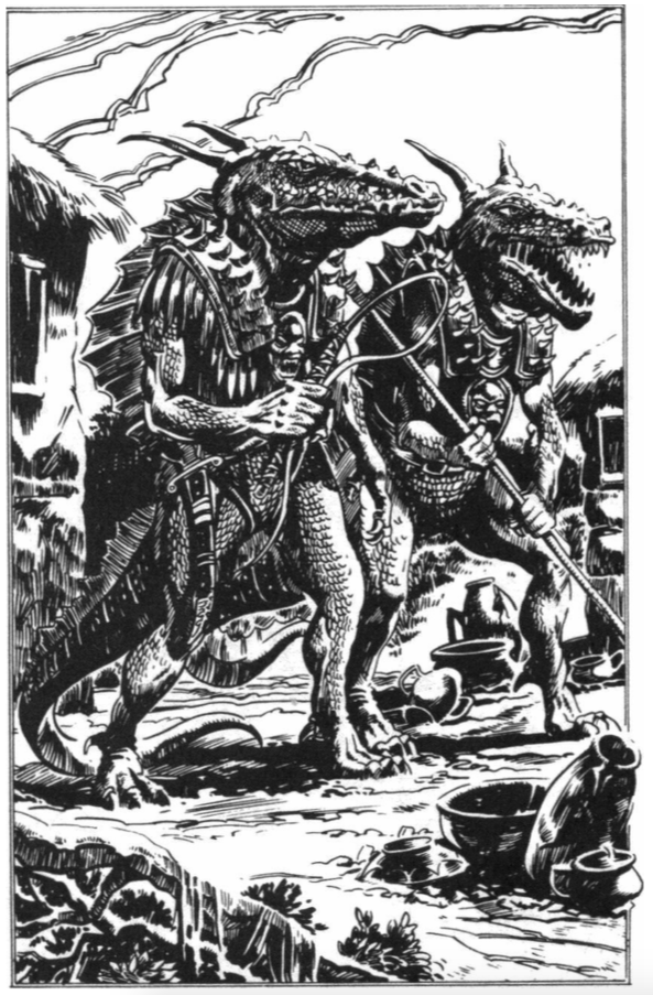 File:Lizardman.png