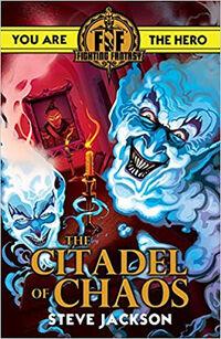 CitadelSch