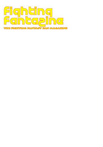 File:FFmaghold.jpg