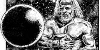 Titan (god)