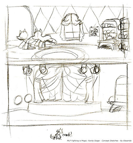 File:Rarity Stage Concept Sketches By Elonsande.jpg