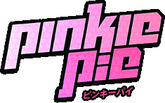 File:Leak Pinkie Pie Text.png