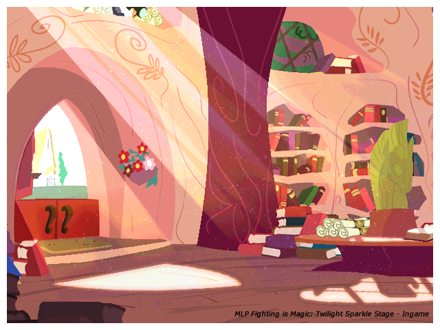 File:Golden Oaks Library Stage.png