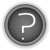 File:Glyph Unknown.png