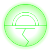 File:Glyph Earth.png