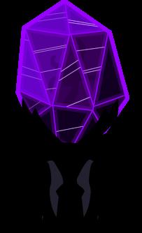 File:VioletCrystal.png