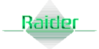 Raider: The Adventures of Arkus Zei