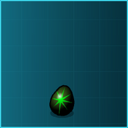 Astral Egg