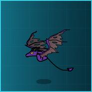 Drak (Beast Signer Alpha)