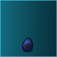 Abyss Egg