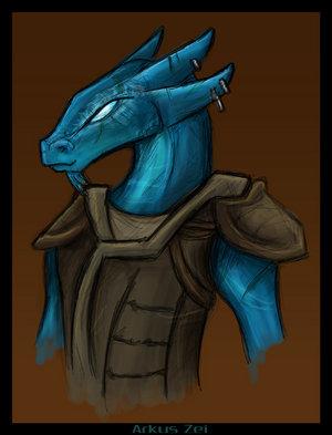 File:Raider Concept art 1 by pseudolonewolf.jpg