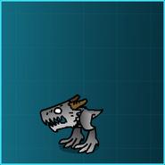 Gruul (Beast Signer Alpha)