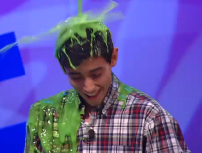 File:SlimedAvery.PNG