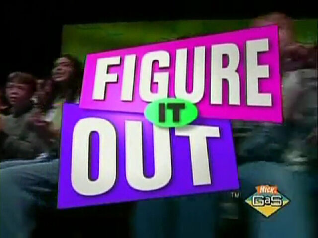 File:Figure It Out logo.jpg