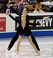 Scott dulebohn