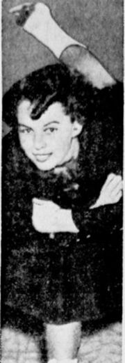 Dec1936PollyBlodgett